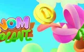 Giochi: videogioco gioco android iphone free