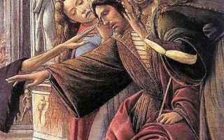 Cultura: flauto  marsia  mida  apollo