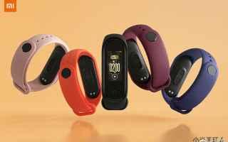 https://www.diggita.it/modules/auto_thumb/2019/06/11/1641684_1---Xiaomi-Mi-Band-4-ufficiale-display-AMOLED-assistente-vocale-NFC-tante-novit-ma-prezzo-bomba-come-sempre_thumb.jpg