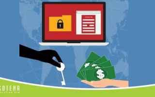 darkweb sicurezza privacy