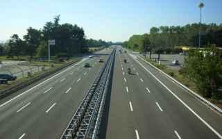 Automobili: Autostrade, nuovi aumenti in arrivo: le tratte che rischiano di più