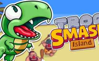 Mobile games: casual game  android  iphone  videogioco