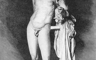 Cultura: ermes  lira  mercurio  mitologia