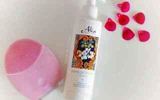 Bellezza: ecobio  cosmesi  skincare  skin  organic