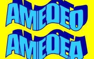 https://www.diggita.it/modules/auto_thumb/2019/06/17/1641873_AMEDEO-AMEDEA-SIGNIFICATO-DEL-NOME-E-ONOMASTICO_thumb.jpg