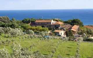 Viaggi: Dove andare in vacanza: Borgo Piazza nel Golfo di Squillace