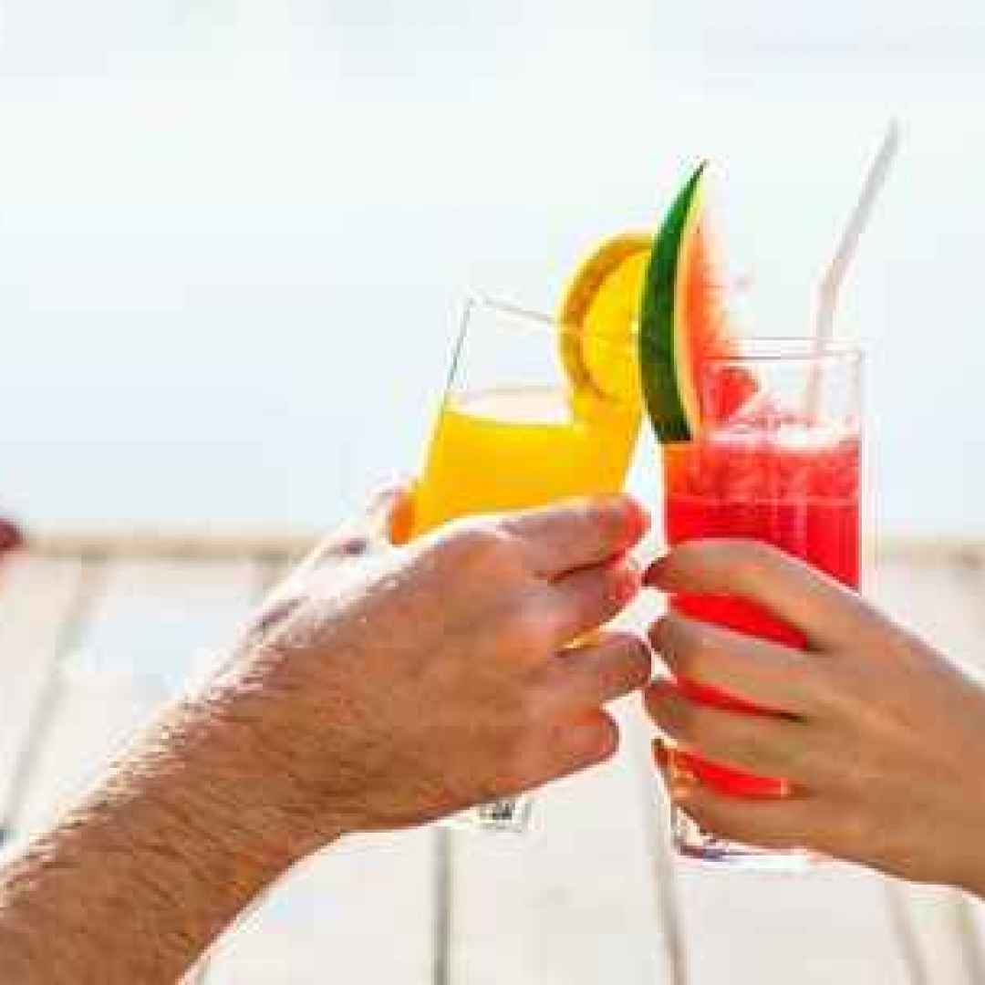 spiaggia vacanze android iphone drink