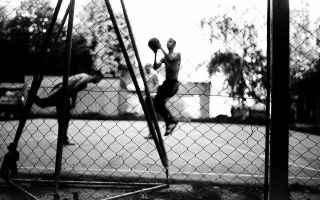vai all'articolo completo su basket