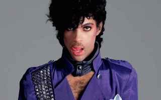 prince  pop  rock  jazz