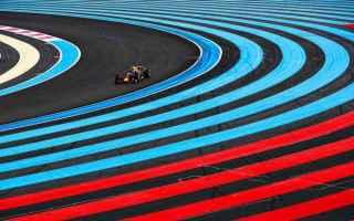Formula 1: f1  frenchgp  red bull  honda  toro ross