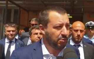 https://www.diggita.it/modules/auto_thumb/2019/06/21/1642053_salvini-ministro-a-genova-476141.660x368_thumb.jpg