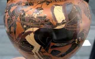 Cultura: marte  mitologia  phobos  venere