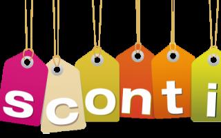 Soldi Online: coupon  codici sconto  sconti