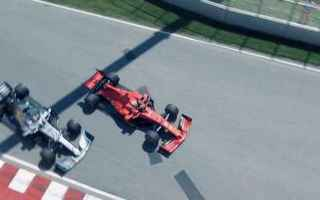 Formula 1: formula 1  canada  vettel  ferrari
