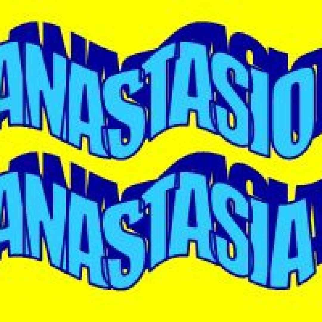 anastasio  etimologia  significato