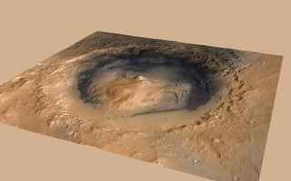 https://www.diggita.it/modules/auto_thumb/2019/06/23/1642125_640px-Curiosity_Cradled_by_Gale_Crater_thumb.jpg