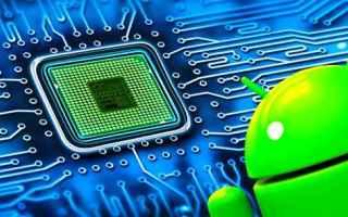 hardware android cpu gpu smartphone