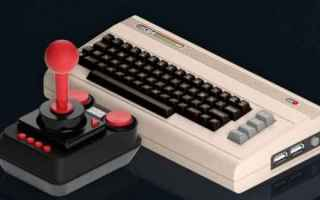 Console games: retrogame  consolle