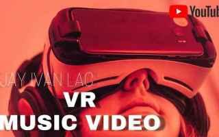 virtuale  tecnologia  musica