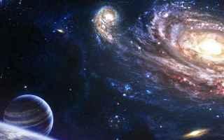 Religione: mauro biglino  alieni  ufo  eloim