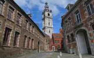 Viaggi: viaggi  belgio  vallonia