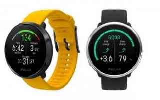 Gadget: smartwatch  wearable