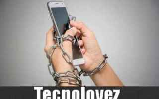 Internet: digital life coaching internet