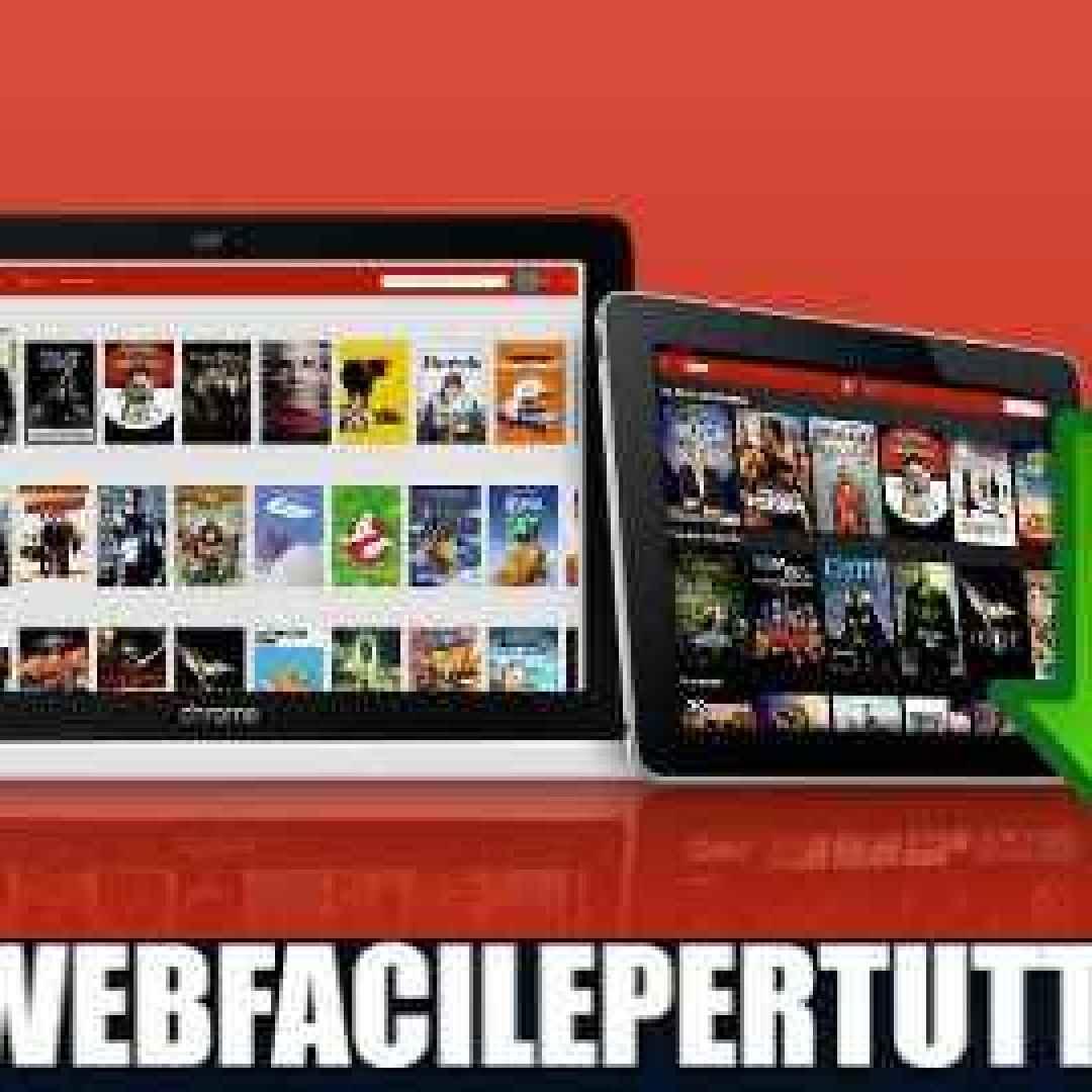 scaricare film   serie tv  italia-film
