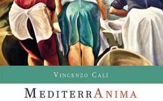 Libri: poesia  pittura  arte  libri  sicilia