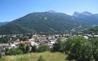 https://www.diggita.it/modules/auto_thumb/2019/06/29/1642385_Bardonecchia_panorama_1_thumb.jpg