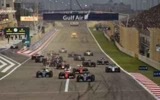 Formula 1: f1  formula 1