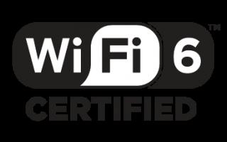 Tecnologie: wifi  tecnologia