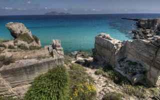 Economia: favignana  sicilia  tonno