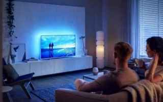 Televisione: televisione