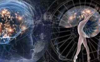 Psiche: psicologia  pensieri  energia