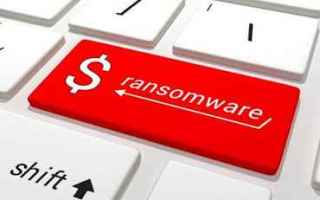 cybersecurity pec ransomware