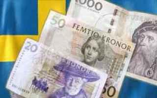 riksbank  tassi  gann trading