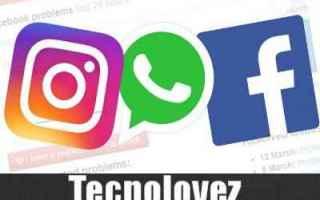 WhatsApp: whatsapp  facebook  instagram  down
