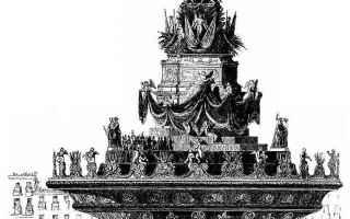 Religione: fede  leggende  palermo  santa rosalia