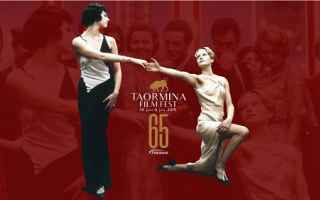 taormina  cinema  festival