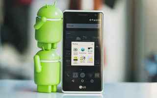 Android: android  backup  smartphone  google