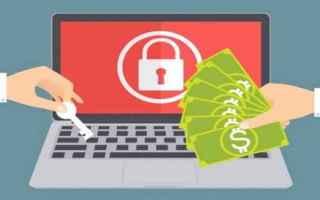FABRIZIO FERRARA - Devo ammettere che questattacco hacker è alquanto subdolo, se non peggio: in eff