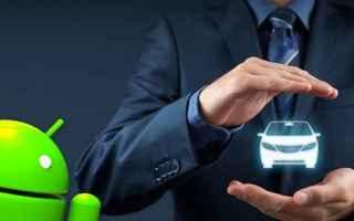 Economia: auto moto android manutenzione soldi