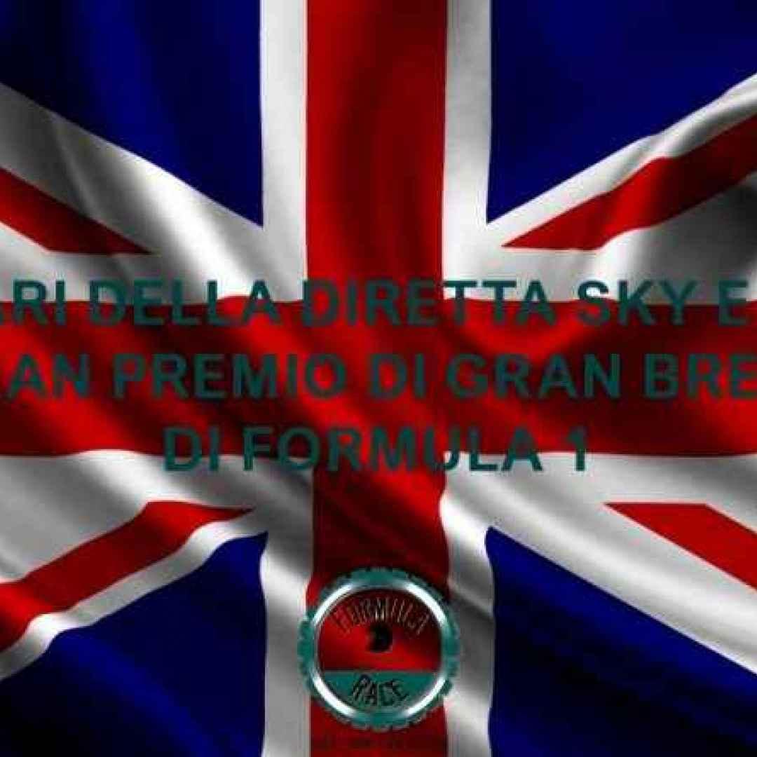 f1  britishgp