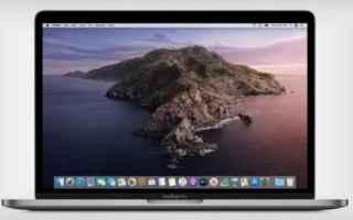 Apple: apple  portatili