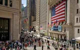 azioni  titoli  broker cfd  fondamentale