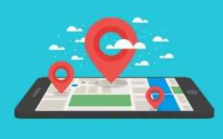 Google: google maps