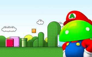 Giochi: videogiochi android giochi games