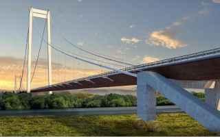 Lavoro: ponte sul danubio  ponte di braila