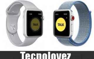 Apple: apple app disattivata sicurezza